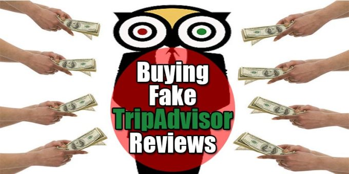 Buying-Fake-Tripadvisor-Reviews-for-Business