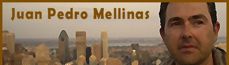 Juan Pedro Mellinas