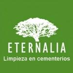 eternalia cementerio cuadrado