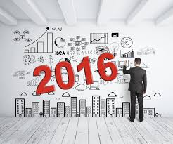 Cerrando 2016